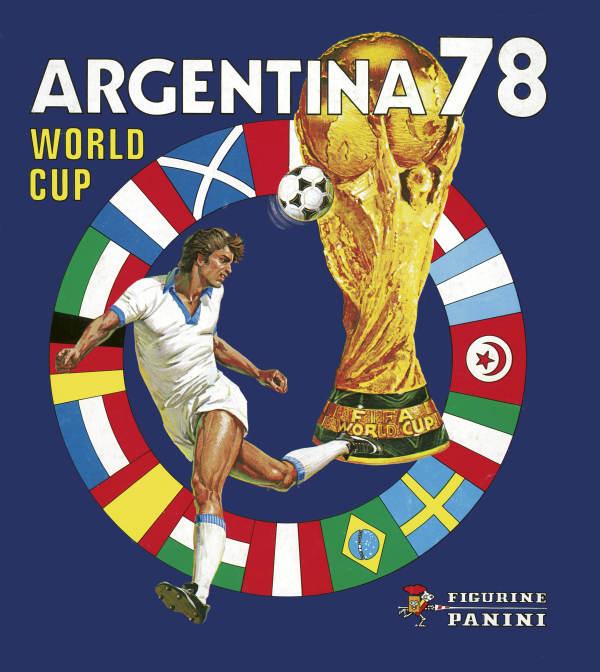 Argentina1978