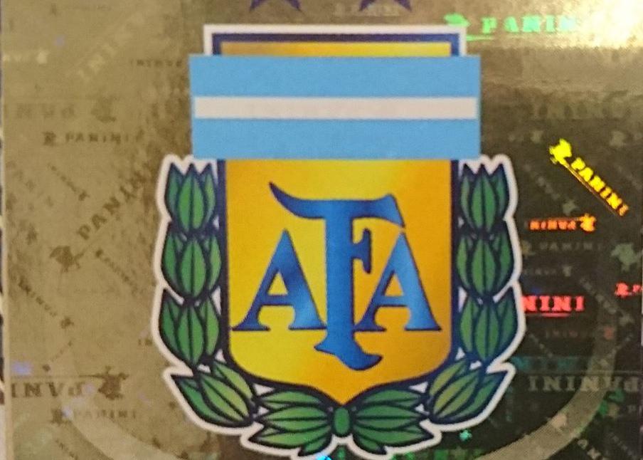 Argentinien Wappen_Web