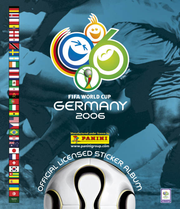 WC2006_cover.indd