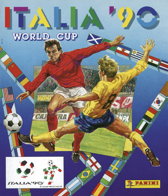 Italia1990