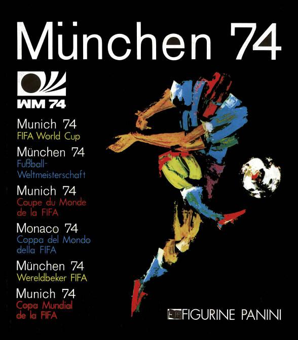 Muenchen1974