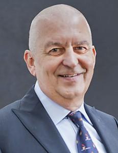 Hermann Paul (c) Panini