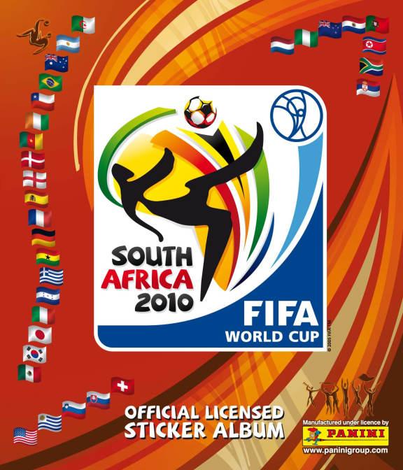 Suedafrica2010