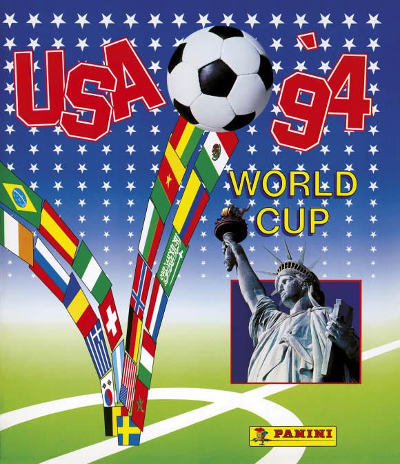 USA1994