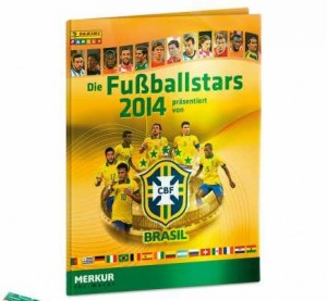 merkur-fussball-2014