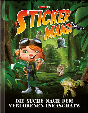stickermania-2017
